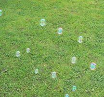 Actividades divertidas para niños de 6 a 12 años