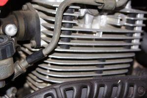 ¿Cómo funciona un arrancador suave?