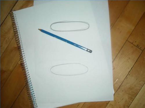 Cómo dibujar una taza de cerveza